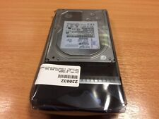 "IBM 81Y9886 3TB 7,200 rpm 6Gb SAS NL 3.5"" HDD 1746/5185 81Y9878 81Y9890"