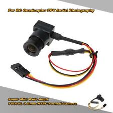 Mini 700TVL 3.6mm NTSC Format Camera for RC QAV250 FPV Aerial Photography P1I6