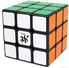 DAYAN 57mm ZHANCHI 3x3x3 ABS Ultra-smooth Professional Speed Cube Twist Puzzles