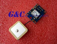 Ublox NEO-6M GPS Module Aircraft Flight Controller For Arduino MWC IMU APM2 M23