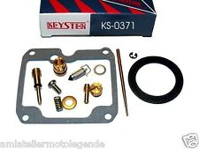 SUZUKI GT250X7 - Carburetor repair Kit KEYSTER KS-0371