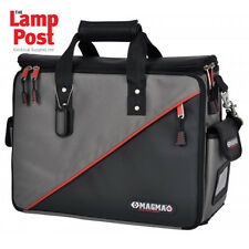CK Tools Magma MA2630 Technicians Electricians Tool Storage Carry Case Bag