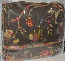 Ralph Lauren CAPE CATHERINE FLORAL VINE Full/Queen Comforter 1ST QUALITY COTTON