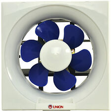 Union 8in Exhaust Fan For Sale