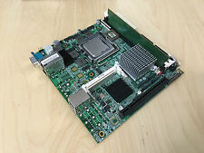 COMMELL LV-674 CELERON D 3.2GHz 512M PCIe Mini-ITX EXPRESS SINGLE BOARD COMPUTER