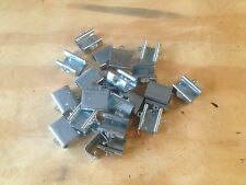 Maytag 4000 Series Front Load Washer Tub Clamps (Set of 24) MHWE450WW00
