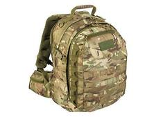 RUCK SACK CERBERUS 30L PATROL PACK - HMTC  MULTICAM DAY SACK  MILITARY, HIKERS
