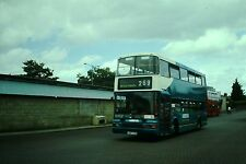 35MM BUS SLIDE BROMLEY NORTH ARRIVA ROUTE 269, 1998
