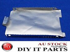 Toshiba Satellite P850 P855 Hard Drive HDD Foil Cover
