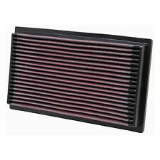 K&N Air Filter For BMW E30 316i / 318i / 320i / 325i 1983 - 1991 - 33-2059