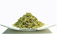 Traditional health herbs, Honey suckle dried herbal tea honeysuckle tea   1 LB