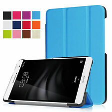 Cover für Huawei MediaPad T2 Pro 7.0 Schutzhülle Case Cover Etui Stand Shell Bag