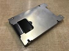 Samsung R40 NP-R40 Plus R510 R70 HDD Hard Disk Drive Caddy Bracket BA75-01788A