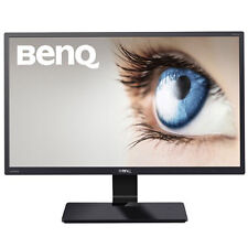 BenQ GW2470H 23,8 Zoll Full HD Display 4ms HDMI D-Sub NEU