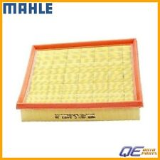 BMW 318i 318is 318ti Z3 1994 1995 1996 1997 1998 1999 Mahle-Knecht Air Filter