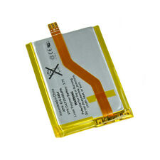 iPod Touch 2nd Gen Original OEM Replacement Battery 740mAh Part Number 616-0401