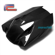 RC Carbon Fiber Rear Seat Cover Cowl KAWASAKI Z1000 ABS 2010 2011 2012 2013