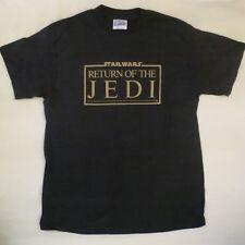 "Star Wars ""Return of the Jedi"" 1983 Benefit Screening @ UC Berkeley T Shirt"