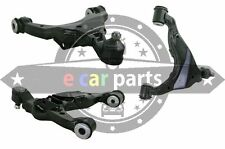 TOYOTA PRADO J120 2/2003-10/2009 FRONT LOWER CONTROL ARM RIGHT HAND SIDE