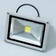 50W 12V Low Voltage Floodlight LED Landscape Waterproof LED Flood Light 114