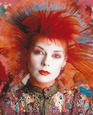 Toyah Willcox UNSIGNED photo - 3298 - SEXY!!!!!