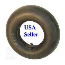 3.0-4 Inner Tube for BladeZ Moby, BladeZ Moby XL and XTR, Tanaka PaveRunner