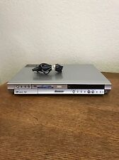 Pioneer DVR-520H 80GB DVD Recorder HDD Hard Drive Recorder No Remote
