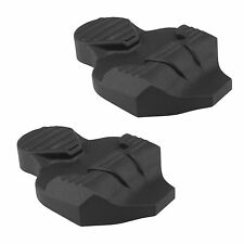BV Bike Cleats Cover for LOOK KEO Clipless Pedal System CT-LK-COVER