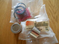 Yamaha,1NL W0057 00,Brake caliper piston kit, FZR400/750/1000 FJ1200 XVZ TDM