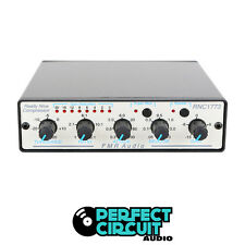FMR Audio RNC1773 RNC 1773 Really Nice COMPRESSOR - NEW - PERFECT CIRCUIT
