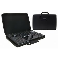 MAGMA CTRL Case XL for NI S4/S2, Mixdeck, VMS-4, VCI-400, MC-6000 & many more