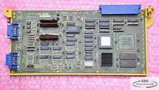 FANUC Axis Control Typ A16B-1211-0271/04A