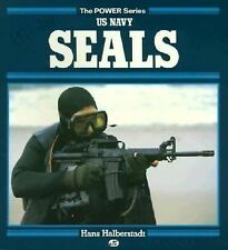 U. S. Navy SEALs (Power), General, Aviation, Naval, Uniforms, Military Science,