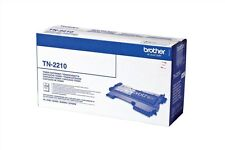Brother TN-2210 Toner Cartridg