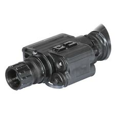 Armasight NSMSPARK01CCIC1 Spark Core Night Vision Monocular w/Soft Carrying Case