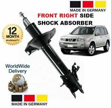 FOR NISSAN  X TRAIL T30 07/2001-2007 NEW FRONT RIGHT SIDE SHOCK ABSORBER SHOCKER