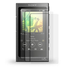 3x Pack Screen Protector for Sony Walkman NW-A35 MP3 Player Protective Film