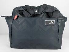 Adidas MY FAV TOTE CHE Schultertasche Shoulder Bag Damen Umhänge Tasche Neu