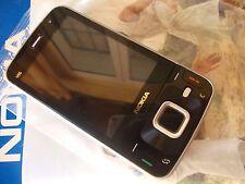 Telefono Cellulare NOKIA N96  NUOVO RIGENERATO ORIGINALE CLASSE A