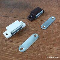 magnetschn pper 6 kg wei t r magnet schnapper. Black Bedroom Furniture Sets. Home Design Ideas