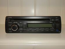 Panasonic Pana-Pacific Heavy Duty AM/FM/MP3/WMA/CD w/ Front USB & Bluetooth