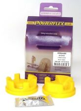Powerflex Bush Poly For Lotus Elise 111R Front Engine Mount Insert