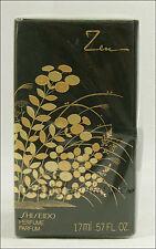 ღ Zen - Shiseido - Miniatur Parfum Extrait 17ml *Vintage*