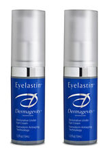 Eyelastin Buy 2 Get 10% Off - Reduce Under Eye Wrinkles, Eye Bags and Puffiness