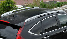 Roof racks fit for Honda CR-V CRV 2013 2014 2015 2016