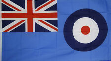 NEW 3x5 ROYAL AIRFORCE AIR FORCE GREAT BRITAIN UNITED KINGDOM FLAG