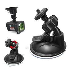 360° Car Windshield Suction Cup Mount Holder for Mobius Action Sports Camera