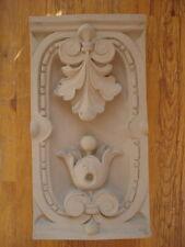 Estuco de fachada - hermosa Artículo joyería Hormigón para En exterior