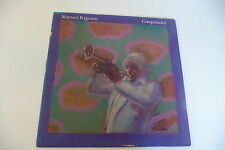 MAYNARD FERGUSON LP CONQUISTADOR 34457 US PRESS.THEME FROM ROCKY STAR TREK