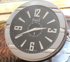 MEGA RARE PIAGET isuied on 30th Anivarsary !Only limited 300 pieces in the World